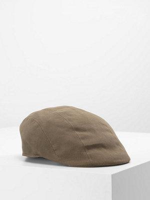 Hattar - Menil GUBBIO Hatt olive