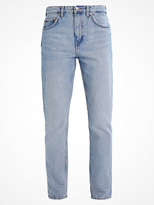 Weekday SEATTLE WEEK Jeans straight leg blue denim