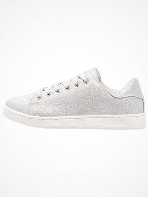 Vero Moda VMSINE SNEAKER Sneakers silver