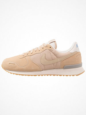 Nike Sportswear AIR VORTEX Sneakers mushroom/light orewood brown/december sky/cobblestone/light brown