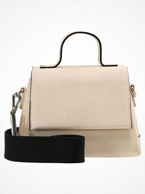 Handväskor - Even&Odd Handväska white