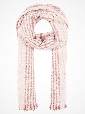 Halsdukar & scarves - Anna Field Halsduk rose