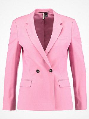 Kavajer & kostymer - Topshop Blazer pink