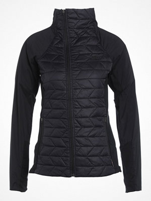 Sportjackor - The North Face THERMOBALL ACTIVE Löparjacka black