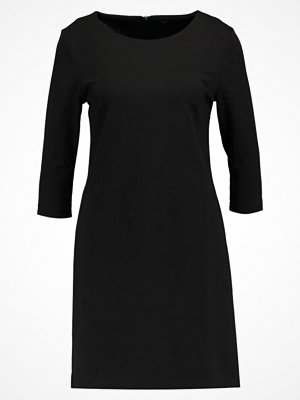 Only ONLTONNI SHORT Jerseyklänning black