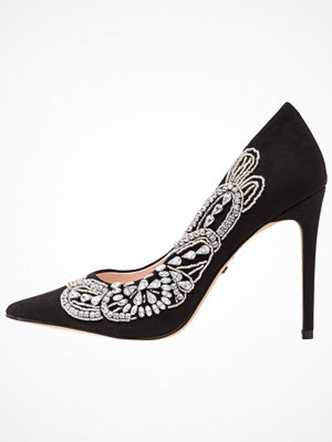 Topshop B&B GLITZ Klassiska pumps black