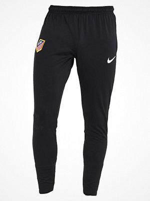 Nike Performance ATLETICO MADRID Klubbkläder black/sport red/white
