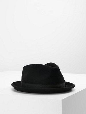 Hattar - Menil BRENO Hatt black