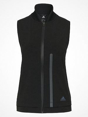 Västar - Adidas Performance ULTRA ENERGY  Väst black