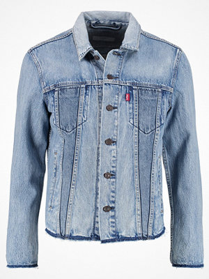 Levi's® TRUCKER ALTERED Jeansjacka reform
