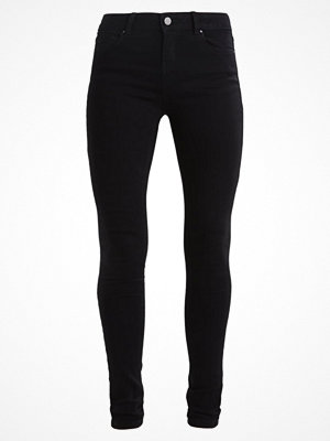 Dorothy Perkins BAILEY Jeans Skinny Fit black
