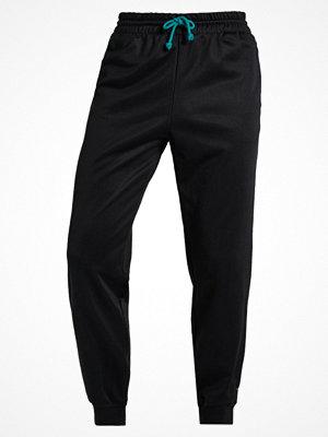 Adidas Originals BLOCK Träningsbyxor black