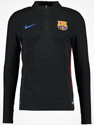 Sportkläder - Nike Performance FC BARCELONA Klubbkläder black