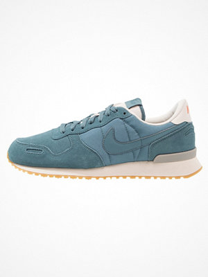 Nike Sportswear AIR VORTEX Sneakers iced jade/light orewood brown