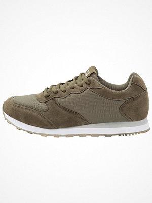 Sneakers & streetskor - Anna Field Sneakers khaki