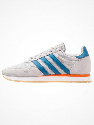 Adidas Originals HAVEN Sneakers grey two/noble teal/orange