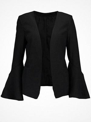 Kavajer & kostymer - Vero Moda VMFENYA BELL Blazer black