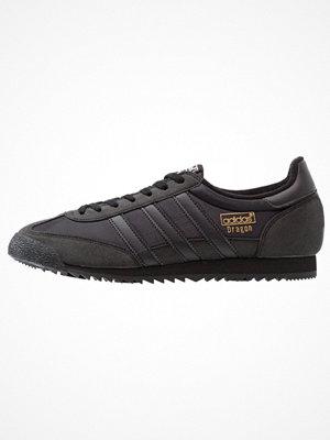 Adidas Originals DRAGON OG Sneakers core black