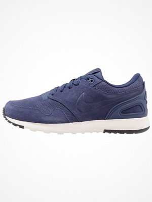 Nike Sportswear AIR VIBENNA PREM Sneakers binary blue/sail