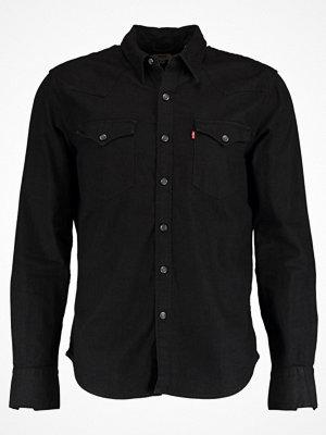 Levi's® BARSTOW WESTERN Skjorta black