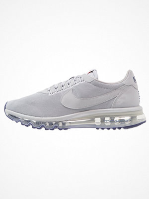 Sneakers & streetskor - Nike Sportswear AIR MAX LDZERO Sneakers wolf grey/binary blue/white
