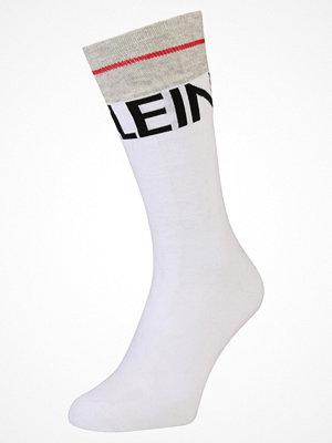 Strumpor - Calvin Klein Underwear MITCH Strumpor white