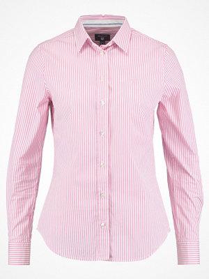 Gant Skjorta pink rose