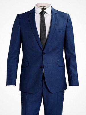 Kavajer & kostymer - Strellson ALLEN MERCER Kostym bright blue