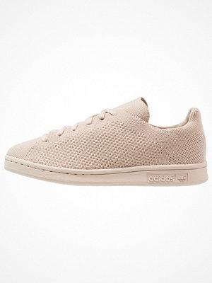 Adidas Originals STAN SMITH PK Sneakers clay brown
