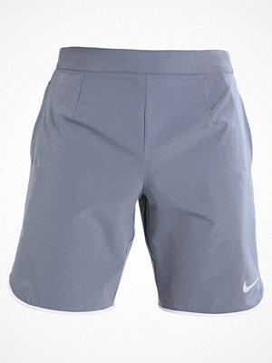Nike Performance GLADIATOR Träningsshorts armory blue/white