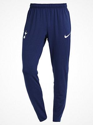 Nike Performance TOTTENHAM HOTSPURS Klubbkläder binary blue/photo blue/white