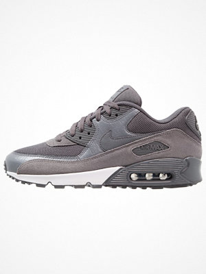 Nike Sportswear AIR MAX 90 ESSENTIAL Sneakers dark grey/black/white