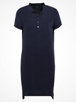 Polo Ralph Lauren Skjortklänning park avenue navy