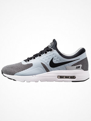 Nike Sportswear AIR MAX ESSENTIAL Sneakers wolf grey/dark grey/pure platinum/black