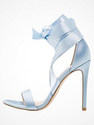 New Look TWEET Sandaletter light blue