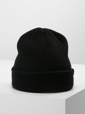 Mössor - Converse THERMAL  Mössa converse black