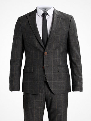 Kavajer & kostymer - Bertoni SCHMIDT RASMUSSEN Kostym mole
