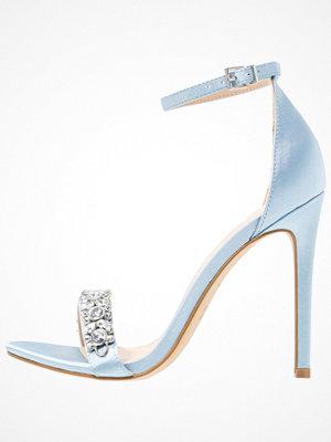 New Look TWINS Sandaletter light blue
