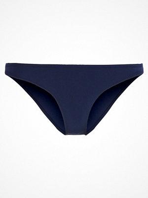 YAS YASMUSTANG  Bikininunderdel peacoat/allur