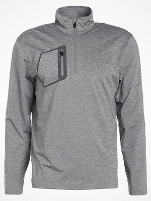 Sportkläder - Polo Ralph Lauren Golf TECH  Tshirt långärmad spectator grey heather