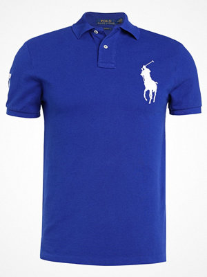 Polo Ralph Lauren Piké sporting royal