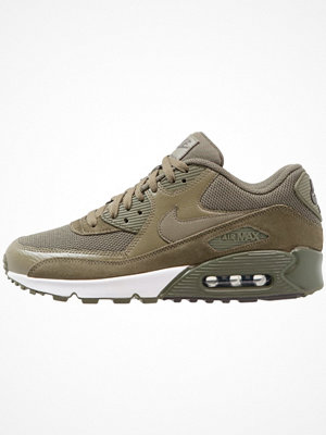 Nike Sportswear AIR MAX 90 ESSENTIAL Sneakers medium olive/brown