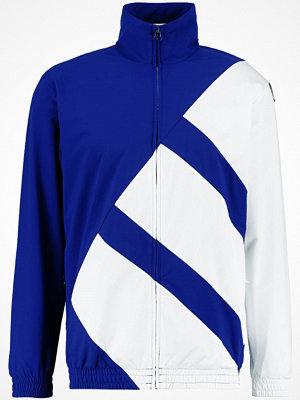 Sportjackor - Adidas Originals BOLD Träningsjacka mysink/white