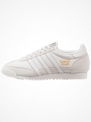 Adidas Originals DRAGON OG Sneakers grey one