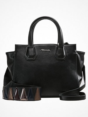 Handväskor - Tamaris Handväska black