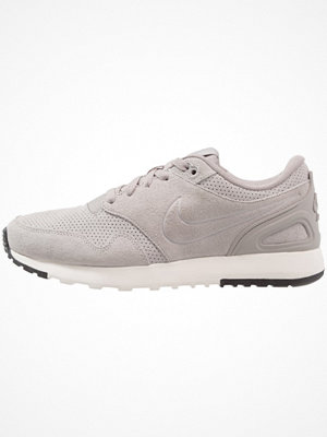 Sneakers & streetskor - Nike Sportswear AIR VIBENNA PREMIUM Sneakers cobblestone/sail