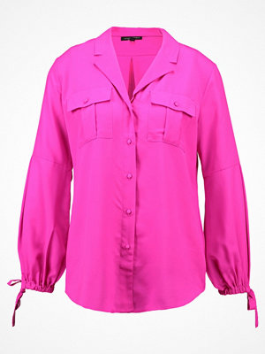 Banana Republic BUTTON DOWN POET  Skjorta pop pink