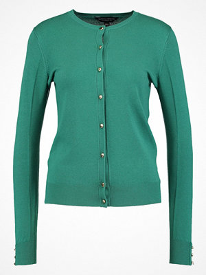 Dorothy Perkins LEAD IN Kofta green