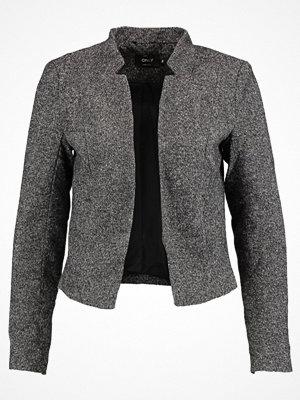 Kavajer & kostymer - Only ONLSUNNY FIRE  Blazer dark grey melange