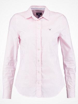 Gant BANKER Skjorta light pink